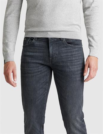 Vanguard jeans V7 VTR515 in het Grijs