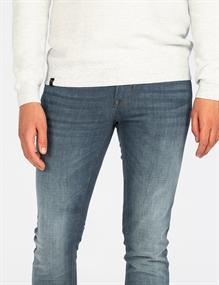 Vanguard jeans V85 VTR85 in het Grijs
