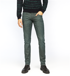 Vanguard jeans V850 VTR207406 in het Groen