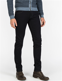 Vanguard jeans V850 VTR850 in het Blauw