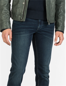 Vanguard jeans V850 VTR850 in het Denim