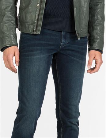 Vanguard jeans V850 VTR850 in het Denim