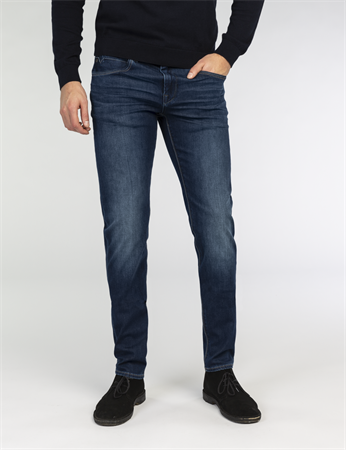 Vanguard jeans V850 VTR850 in het Raf
