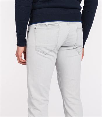Vanguard jeans VTR201101 in het Grijs