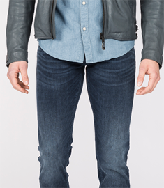 Vanguard jeans VTR201213 in het Denim
