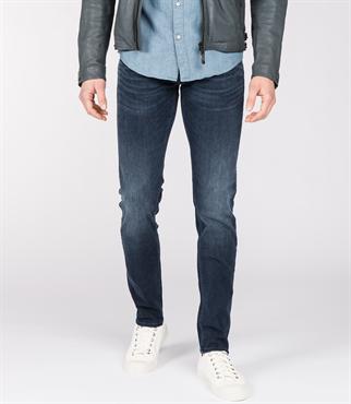 Vanguard jeans VTR201213 in het Denim