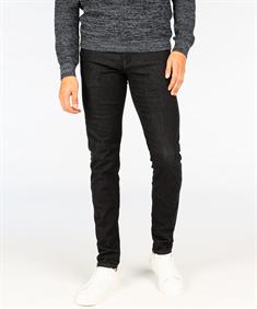 Vanguard jeans VTR206302 in het Denim