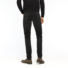 Vanguard jeans VTR207306 in het Denim