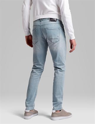 Vanguard jeans VTR212702 in het Denim