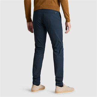 Vanguard jeans VTR216614 in het Donker Blauw