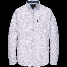 Vanguard overhemd Tailored Fit VSI201201 in het Wit