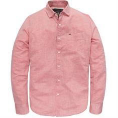 Vanguard overhemd vsi183409 in het Koraal