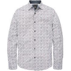 Vanguard overhemd vsi185400 in het Wit