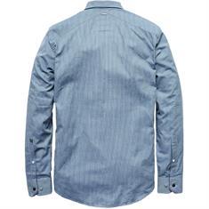 Vanguard overhemd vsi187402 in het Groen