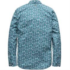 Vanguard overhemd vsi191402 in het Licht Blauw
