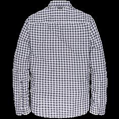 Vanguard overhemd VSI196432 in het Ecru
