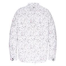 Vanguard overhemd vsi198402 in het Wit