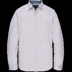 Vanguard overhemd VSI201210 in het Wit