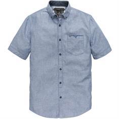Vanguard overhemd vsis183410 in het Blauw