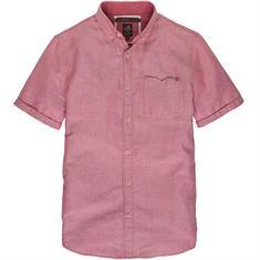 Vanguard overhemd vsis73409 in het Roze