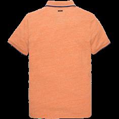 Vanguard sale VPSS202824 in het Oranje