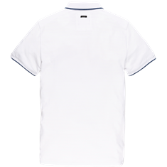 Vanguard sale VPSS203852 in het Wit