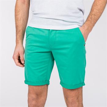 Vanguard shorts V65 VSH203107 in het Groen
