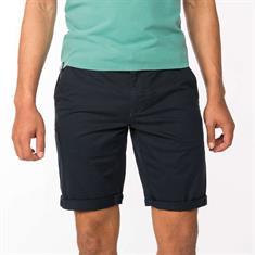 Vanguard shorts vsh194102 in het Donker Blauw