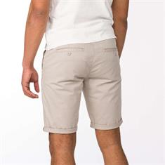 Vanguard shorts vsh194102 in het Ecru