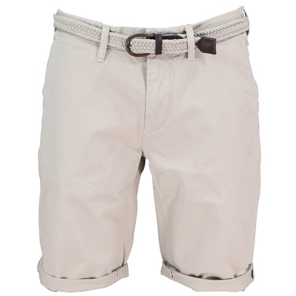 Vanguard shorts vsh194102 in het Ecru