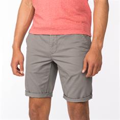 Vanguard shorts vsh194102 in het Grijs