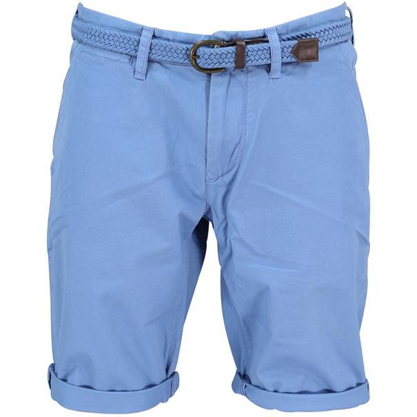 Vanguard shorts vsh194102 in het Licht Blauw