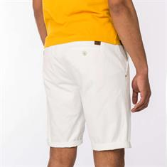 Vanguard shorts vsh194102 in het Offwhite