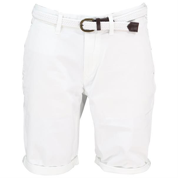 Vanguard shorts vsh194102 in het Offwhite