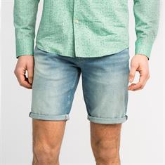 Vanguard shorts VSH202106 in het Denim