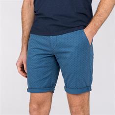 Vanguard shorts VSH203107 in het Blauw