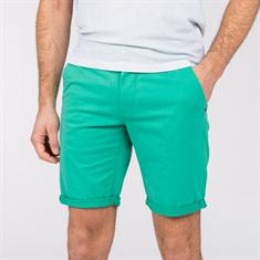 Vanguard shorts VSH203107 in het Groen
