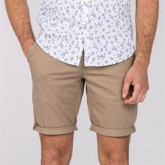 Vanguard shorts VSH203107 in het Khaky
