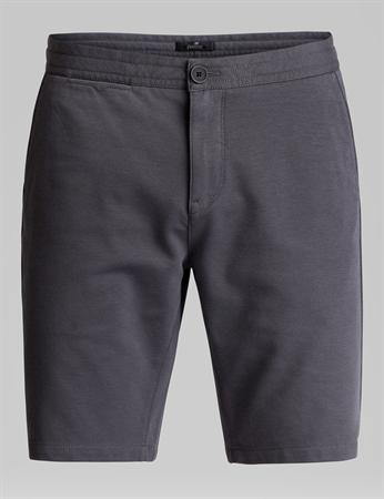 Vanguard shorts VSH213660 in het Antraciet