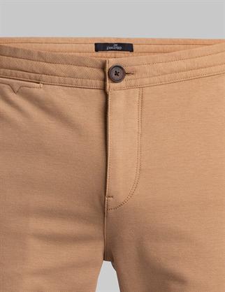 Vanguard shorts VSH213660 in het Beige