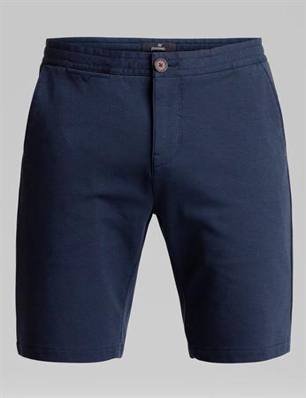 Vanguard shorts VSH213660 in het Donker Blauw