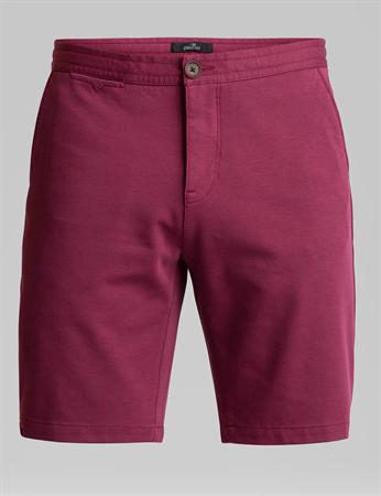 Vanguard shorts VSH213660 in het Rood