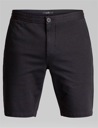 Vanguard shorts VSH213660 in het Zwart