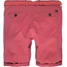 Vanguard shorts vsh73510 in het Roze