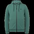 Vanguard sweater VSW215433 in het Groen