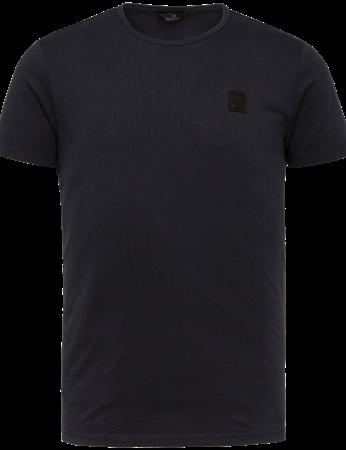 Vanguard t-shirts vtss214259 in het Marine