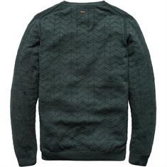 Vanguard trui vkw187134 in het Groen