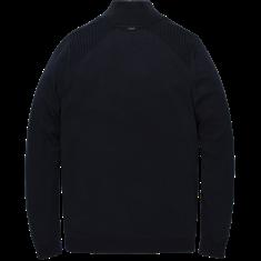 Vanguard trui VKW206324 in het Donker Blauw