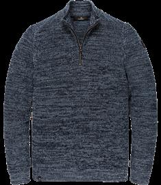 Vanguard trui VKW206325 in het Donker Blauw