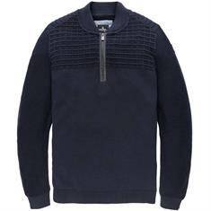 Vanguard truien vkw185110 in het Donker Blauw